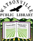 http://cityofwatsonville.org/public-library